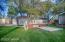 1606 Burke Lane, Lakeside, AZ 85929