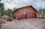 6993 Angel Way, Show Low, AZ 85901