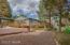 6855 Arrowhead Hill Drive, Show Low, AZ 85901