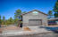 301 N Fox Rn, Show Low, AZ 85901