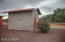 1856 Simpson Well Road, Show Low, AZ 85901