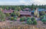 2880 Billy May Fair Loop, Show Low, AZ 85901