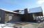 3403 Weese Run, Overgaard, AZ 85933