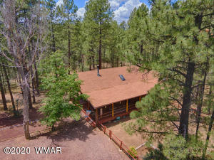 1460 Valley Rd., Lakeside, AZ 85929