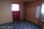 Spare Bedroom for the kids or guests.