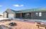 700 Taylor Farms Road, Taylor, AZ 85939