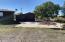 1094 W 7TH Lane, Eagar, AZ 85925