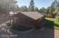 1918 Ossie Street, Lakeside, AZ 85929