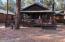 2718 High Pine Loop, Overgaard, AZ 85933