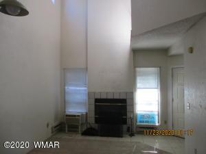 2700 S White Mountain Road, 827, Show Low, AZ 85901