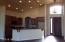344 W Cedar Pine Lane, Pinetop, AZ 85935