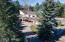 3248 Viking Trail, Pinetop, AZ 85935