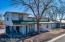 61 N 8Th Street, Show Low, AZ 85901