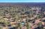 3418 Aztec Drive, Overgaard, AZ 85933