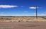 Lots Snowflake Heights Road, Snowflake, AZ 85937