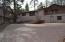 1021 E White Tail Drive Drive, Show Low, AZ 85901