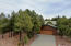 4961 W Stage Coach Trail, Show Low, AZ 85901