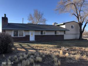 513 E Tumbleweed Lane, Taylor, AZ 85939