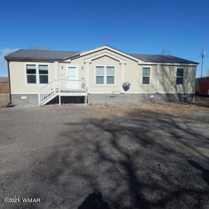1568-B E Central Avenue, Eagar, AZ 85925