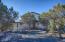 3254 Outlaw Trl, Overgaard, AZ 85933