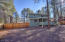 5048 Night Hawk Loop, Pinetop, AZ 85935