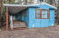 2800 White Mountain Blvd, Show Low, AZ 85901