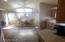 8231 E Lake Shore Dr, Show Low, AZ 85901