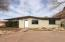 791 N 9Th Avenue, Holbrook, AZ 86025