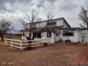 96 County Road N9046, Concho, AZ 85924