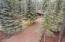 8000 Indian Bend Road, Pinetop, AZ 85935