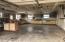 Inside of Garage Workshop