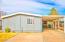 307 Mariana Drive, Holbrook, AZ 86025