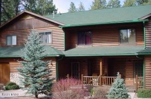 3938 Quail Run, Pinetop, AZ 85935