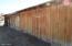 751 S Eagar Street, Eagar, AZ 85925