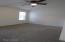 500 N 41St Avenue, Show Low, AZ 85901