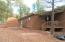 11 Timber Ridge Loop, Show Low, AZ 85901