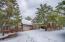 3403 Roaring Fork Drive, Pinetop, AZ 85935