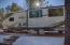 2180 E Bulldog Lane, Show Low, AZ 85901