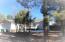 651 S 1St Place, Show Low, AZ 85901