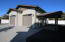 3571 W Fairway Court, Show Low, AZ 85901