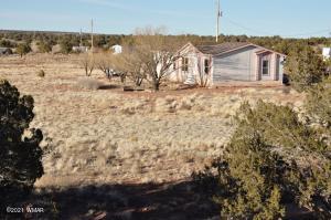 12 County Road N9181, Concho, AZ 85924