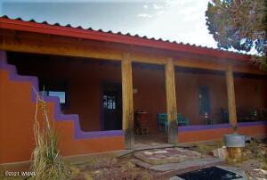 89 County Road N9230, Concho, AZ 85924