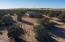 3928 Hidden Ranch Road, Snowflake, AZ 85937