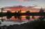 9512 Sierra Springs Drive, Pinetop, AZ 85935
