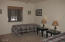 7951 Country Club Dr., Pinetop, AZ 85935