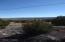 30 County Road 8003, Concho, AZ 85924