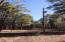 2619 S Pinemeadow Lane, Lakeside, AZ 85929