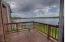 1644 Rainbow View Drive, 19, Lakeside, AZ 85929
