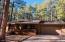 8662 Hiawatha Trail, Pinetop, AZ 85935
