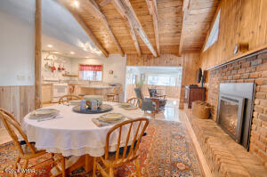 2174 Quail Hollow, Pinetop, AZ 85935